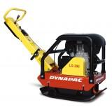 Dynapac LG 200