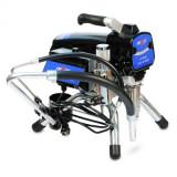 Покрасочный поршневой аппарат SPT 690