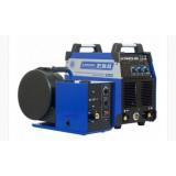 Cварочный полуавтомат ULTIMATE 350 IGBT (MIG/MAG+MMA) Aurora Pro, 380В (32А)