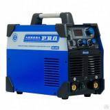 Cварочный инвертор STRONGHOLD 315M/Aurora-Pro (ММА) (380В)