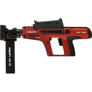 Hilti DX 750 MX