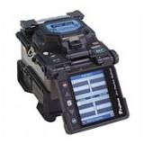 Сварочные аппараты для оптического волокна Fujikura (Фуджикура) серии FSM