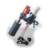 DIAM ML-250/2А (2,9кВт) с наклонной стойкой