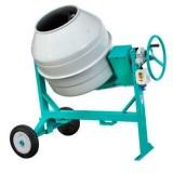 190 литров бетономешалка в аренду