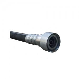 Аренда портативного глубинного вибратора для бетонных работ спб
