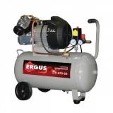 ERGUS 370-50