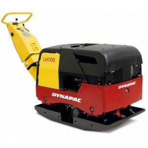 Dynapac LH 700