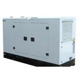 Дизельная электростанция 10 кВт в аренду