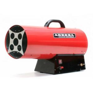 Аренда газовой пушки тепловой 15 квт