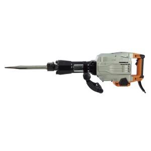 Аренда электрического отбойного молотка SDSmax МЭ-1700 60 Дж