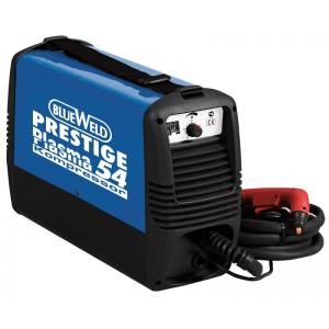 Плазморез Prestige Plasma 54 kompressor