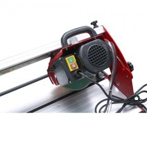 Аренда электрического плиткореза с водяным охлаждением DIAM SP200