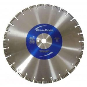 Диск диаметром 350 мм
