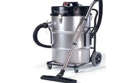 Оборудование для уборки аренда и прокат